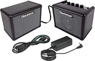 Blackstar Fly 3 Bass Pak Stereo Pack (FLY3BASSPAK