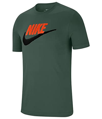 Nike NSW Brand Mark Tee Men