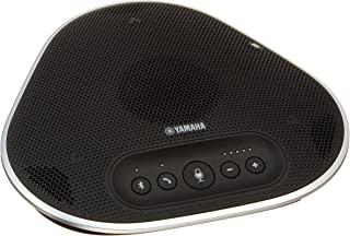 Revolabs Yamaha YVC-300 USB Microphone and Speaker System (10-YVC300)