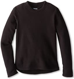 Pepper Fleece Top (Little Kids/Big Kids)