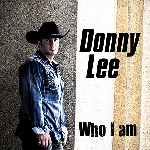 Country Way Of Life By Donny Lee On Amazon Music Amazoncom