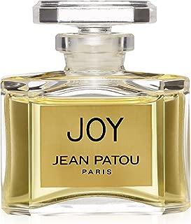 Jean Patou Joy Parfum Flacon Luxe