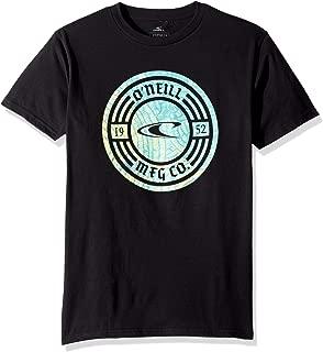 O'Neill Men's Drainer Shirts