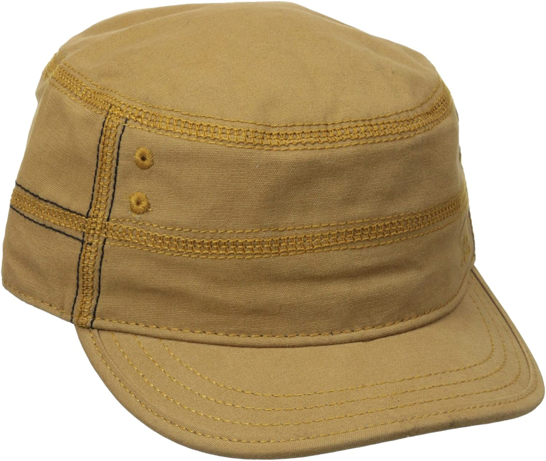 prAna Mens Maxwell Cadet Hat