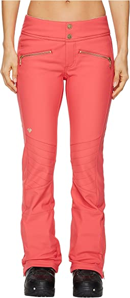 Obermeyer - Clio Softshell Pants
