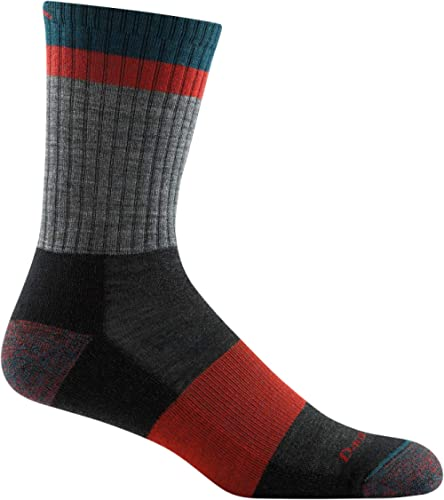 Rigg-socks I Like To Be On Top Mountain Climber Hiker Mens Comfortable Sport Socks Black