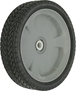 Agri-Fab 41948 Assembly, Wheel and Tire Complete