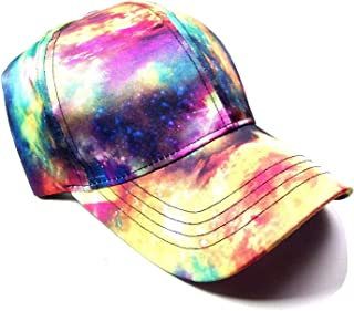 Sublimated Dad Hat - Mixed Prints