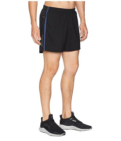 Response Shorts adidas 5