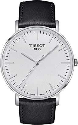 Tissot - Everytime Large - T1096101603100