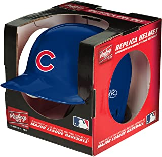 Jarden Sports Licensing MLB Mini Replica Helmet