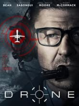 Best movie drone 2017 Reviews