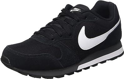 Nike Md Runner 2 749794 Gymschoenen Voor Heren Mainapps Amazon Nl