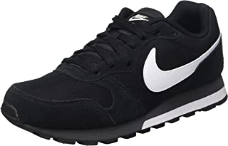 Nike MD Runner 2, Scarpe da Running Uomo
