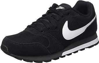 Tênis Nike Runner 2