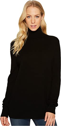 ed308efde Cashmere in love tori ribbed tunic