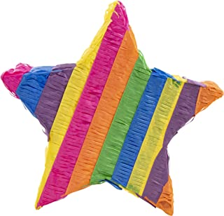 Best blue star pinata Reviews