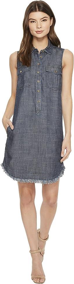Rosetta 2 Dress