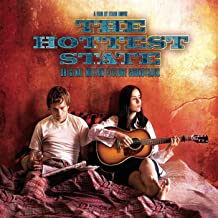 Best the hottest state soundtrack Reviews
