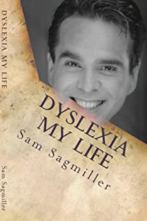 Best my life with dyslexia Reviews