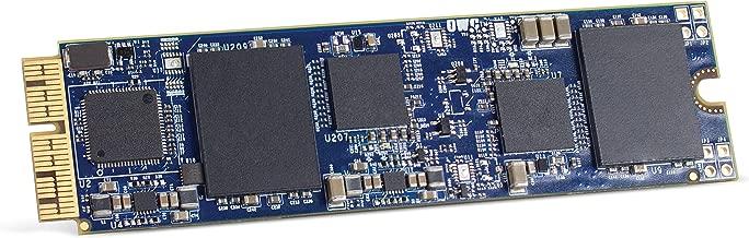 Owc 240GB Aura Solid State Drive