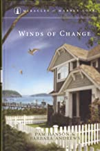 Winds of Change (Miracles of Marble Cove) (Miracles of Marble Cove)