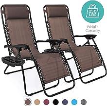 : patio chairs
