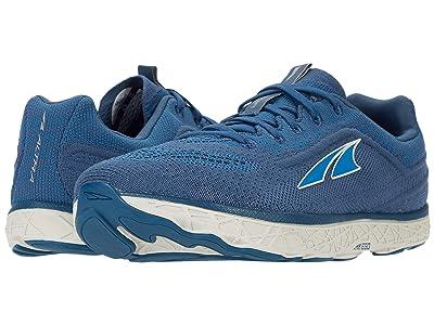 Altra Footwear Escalante 2.5 (Majolica Blue) Men