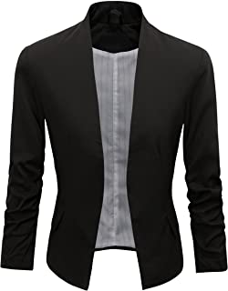 96c4bc9043a Amazon.ca   25 to  50 - Suits   Blazers   Women  Clothing   Accessories