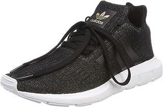 ac16889a adidas Swift Run W, Zapatillas de Running para Mujer