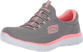 SKECHERS 12980 Zapatillas de deporte para Mujer
