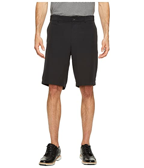 Nike Golf Hybrid Woven Shorts at Zappos.com 75204a3ff