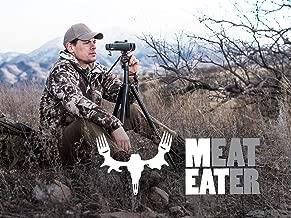 MeatEater - Season 2