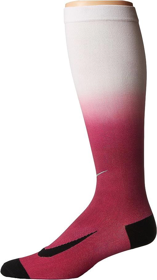 Sport Fuchsia/Racer Pink
