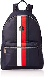 Tommy Hilfiger Backpack for Women-Corporate