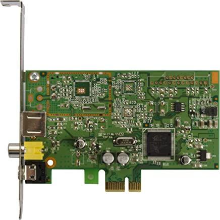 ADSTECH INSTANT TV DELUXE PCI DRIVER FOR MAC