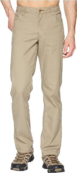 Toad&Co - Debug Bushwhack Pants