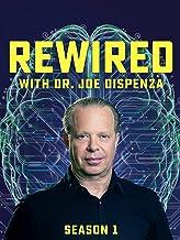 Rewired - Season 1