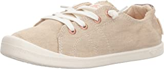 Women's Rory Slip On Shoe Sneaker