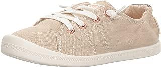 ROXY Women's Rory Shoe Fashion Sneaker