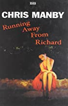 Running Away from Richard