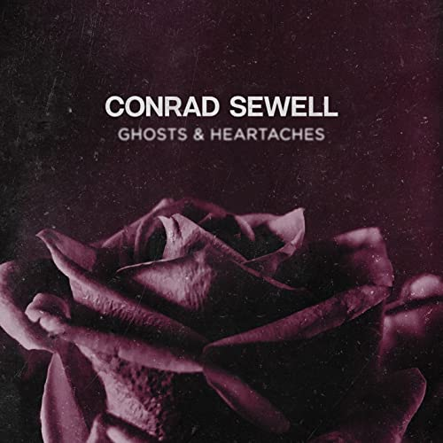 conrad sewell healing hands free mp3 download