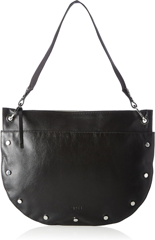 BREE Women's 366001 Shoulder Bag