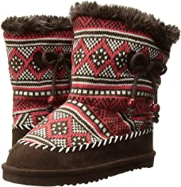 Western Chief Kids - Courtney Boots (Toddler/Little Kid)