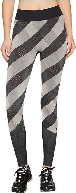 Adidas Originals Tko Printed Legging, Adidas, Kleidung |