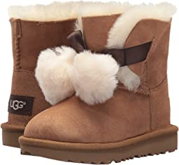 UGG Kids Gita (Toddler/Little Kid)