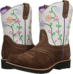 Ariat Kids Fatbaby Blossom (Toddler/Little Kid/Big Kid)