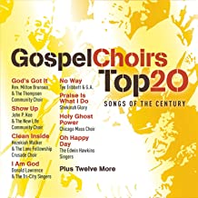top 20 cd compilations