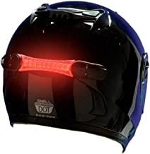 Best helmet brake light Reviews