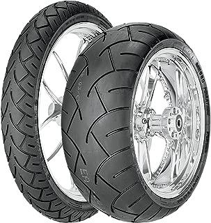 Best 250 40 18 tire Reviews